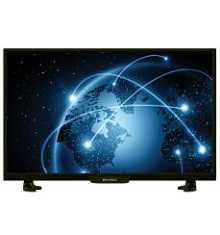 Sansui SMC32HB18XAF 32 Inch HD Ready LED Television