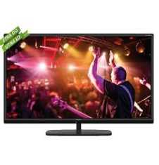 Sansui SMC40HB21C 40 Inch HD Ready LED Television