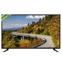 Sansui SMC50FH18X 50 Inch Full HD LED Television