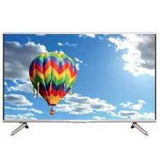 Sansui SME43QX0ZSA 43 Inch 4K Ultra HD Smart LED Television