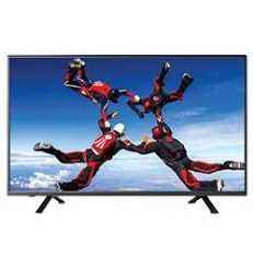 Sansui SMN42QH0ZSA 42 Inch 4K Ultra HD Smart LED Television