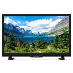 Sansui SNE32HB18X 32 Inch HD Ready LED Smart Television