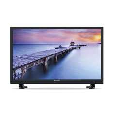 Sansui SNE40HB23CAF 40 Inch HD Ready LED Television