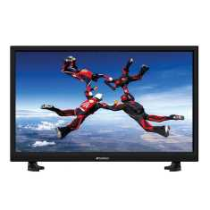 Sansui SNS40HB23CAF 40 Inch HD Ready LED Television