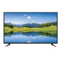 Sansui SNX50FH18XAF 50 Inch Full HD LED Television