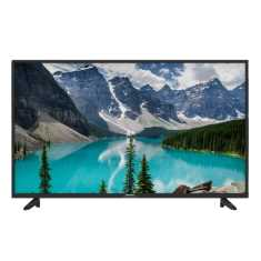 Sansui SNX50FH24X 50 Inch Full HD LED Television