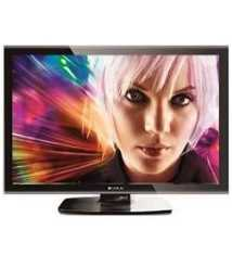 Sansui Splash Edge SJV32HH 2F 32 Inch HD Ready LED Television