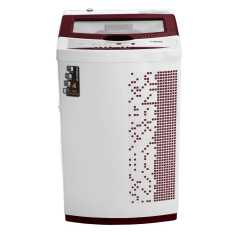 Sansui ST65BS 6.5 kg Fully Automatic Top Loading Washing Machine
