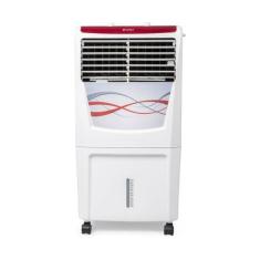 Sansui Zephyr 37 Litre Personal Air Cooler