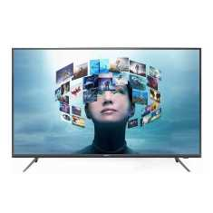 Sanyo Certified Android XT-49A081U 49 Inch 4K Ultra HD Smart LED Television