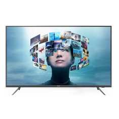 Sanyo Certified Android XT-55A081U 55 Inch 4K Ultra HD Smart LED Television