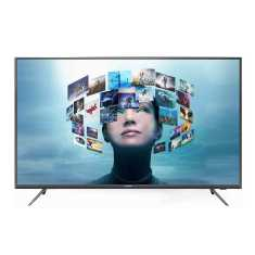 Sanyo Certified Android XT-65A081U 65 Inch 4K Ultra HD Smart LED Television