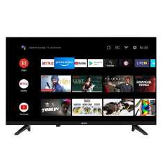 Sanyo Kaizen XT-32A170H 32 Inch HD Ready Smart Android LED Television