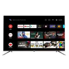 Sanyo Kaizen XT-43A082U 43 Inch 4K Ultra HD Smart Android LED Television