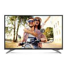 Sanyo NXT XT-32S7200H 32 Inch HD Ready LED Television