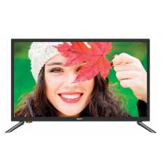Sanyo XT-24S7000F 24 Inch Full HD LED Television