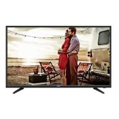 Sanyo XT 43S7100F 43 Inch Full HD LED IPS Television