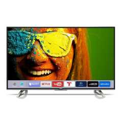 Sanyo XT-43S8100FS 43 Inch Full HD Smart LED Television