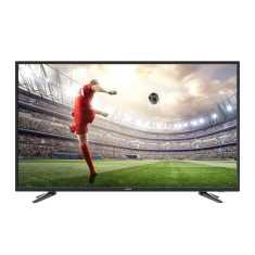 Sanyo XT 49S7100F 49 Inch Full HD LED Television