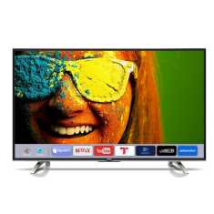 Sanyo XT-49S8100FS 49 Inch Full HD Smart LED Television