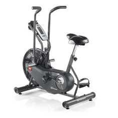 Schwinn Fitness AD6 Exercise Bike