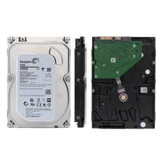 Seagate SURVEIALLANCE 1 TB Internal Hard Disk