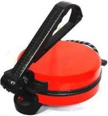 Shahi Red Roti Khakhra Maker