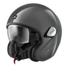 Shark Heritage Helmet