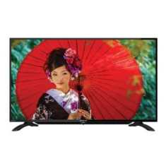 Sharp 24LE175I 24 Inch HD LED Television