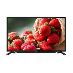 Sharp LC-32LE185M 32 Inch HD Ready LED Television