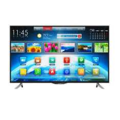 Sharp LC-50UA6800X 50 Inch 4K Ultra HD Smart LED Television