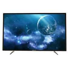 Shibuyi 32NS-SA 32 Inch HD Ready LED Television