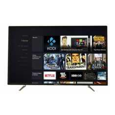 Shibuyi 32S-SA 32 Inch Full HD Smart LED Television