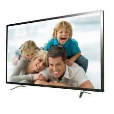 Shibuyi 40NS-SA 40 Inch HD LED Television