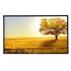 Shibuyi 42NS-SA 42 Inch Full HD LED Television