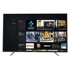 Shibuyi 42S-SA 42 Inch Full HD Smart LED Television