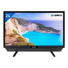 Shinco SO2A 24 Inch HD LED Television