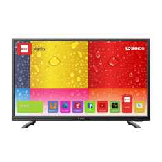Shinco SO32AS 32 Inch HD Ready Smart LED Television