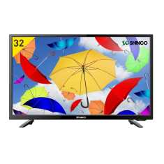 Shinco SO3A 32 Inch HD LED Television