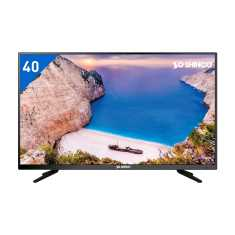 Shinco SO5A 40 Inch Full HD LED Television