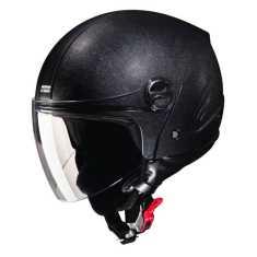 Shrih Plain Motorbike Helmet