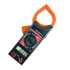 Shrih SH-03533 Digital Multimeter