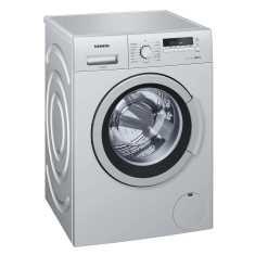 Siemens iQ300 WM12K269IN 7 Kg Fully Automatic Front Loading Washing Machine