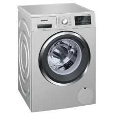 Siemens iQ500 WM14T469IN 8 Kg Fully Automatic Front Loading Washing Machine