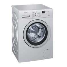 Siemens WM12K169IN 7 Kg Fully Automatic Front Loading Washing Machine