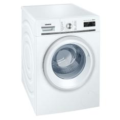 Siemens WM12W440IN 8 Kg Fully Automatic Front Loading Washing Machine