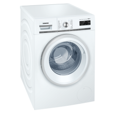Siemens WM12W440IN 8 Kg Fully Automatic Front Loading Washing Machine