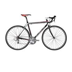 Silverback Strela 2.0 Bicycle