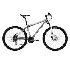 Silverback Stride 20 Mountain Bicycle