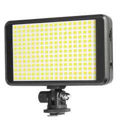 Simpex 234 LED Flash